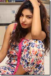 Komal Jha Latest Hot Photoshoot Pictures, Actress Komal Jha Hot Photo Shoot images