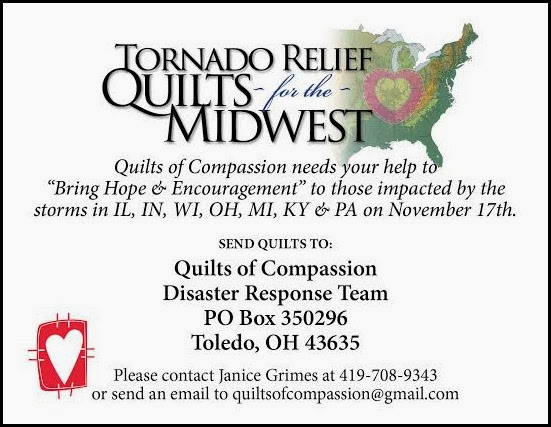 quilts4midwest