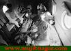 Bangladesh_Liberation_War_in_1971+59.png