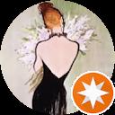 Immagine del profilo di Elisabetta Amadio
