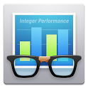 Geekbench 3 Pro icon