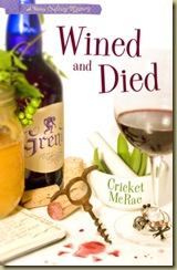 Wined_and_Died_1_feature