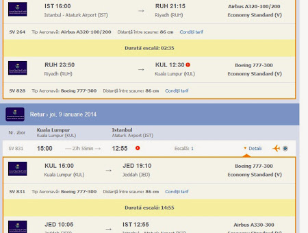 34. Saudi Airlines.jpg