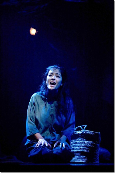 Miss Saigon07