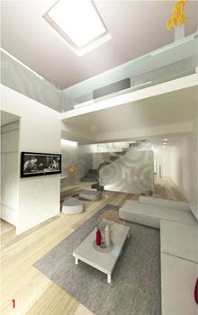 render-casa-moderna-diseño-3d-render