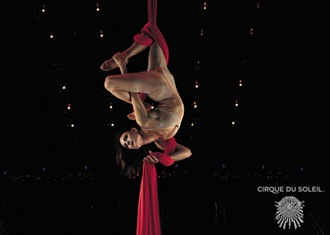 aerialcontortion