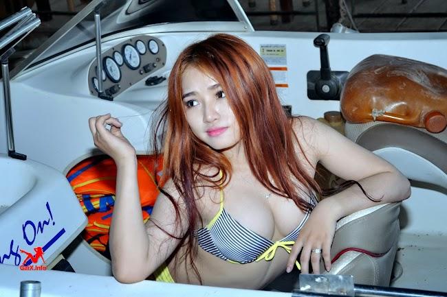 oc-papy-bikini-11.jpg