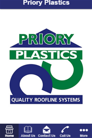 Priory Plastics