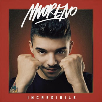 moreno-incredibile