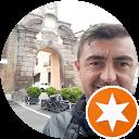 Immagine del profilo di Marco Di Muzio