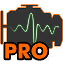 OBD Car Doctor Pro icon