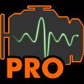 OBD Car Doctor Pro icon