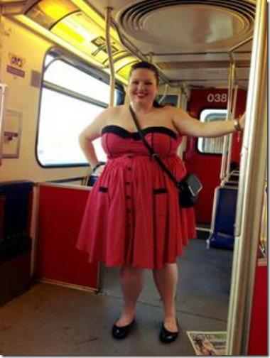 mujeres gordas (39)