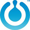 Upp icon