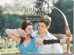 The_Princess_Diaries_2_-_Royal_Engagement,_2004