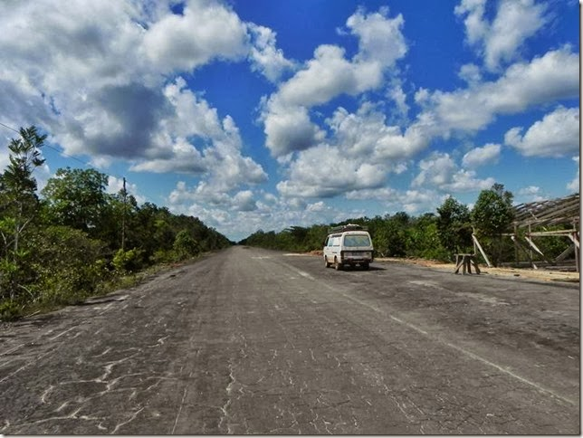 BR-319_Humaita_Manaus_Day_4_DSCN7988