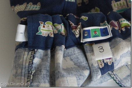 Sewing For Boys Heartbreaker Pants (4)