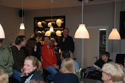 Open dag Zwart-Wit 30-3-2013 115.JPG