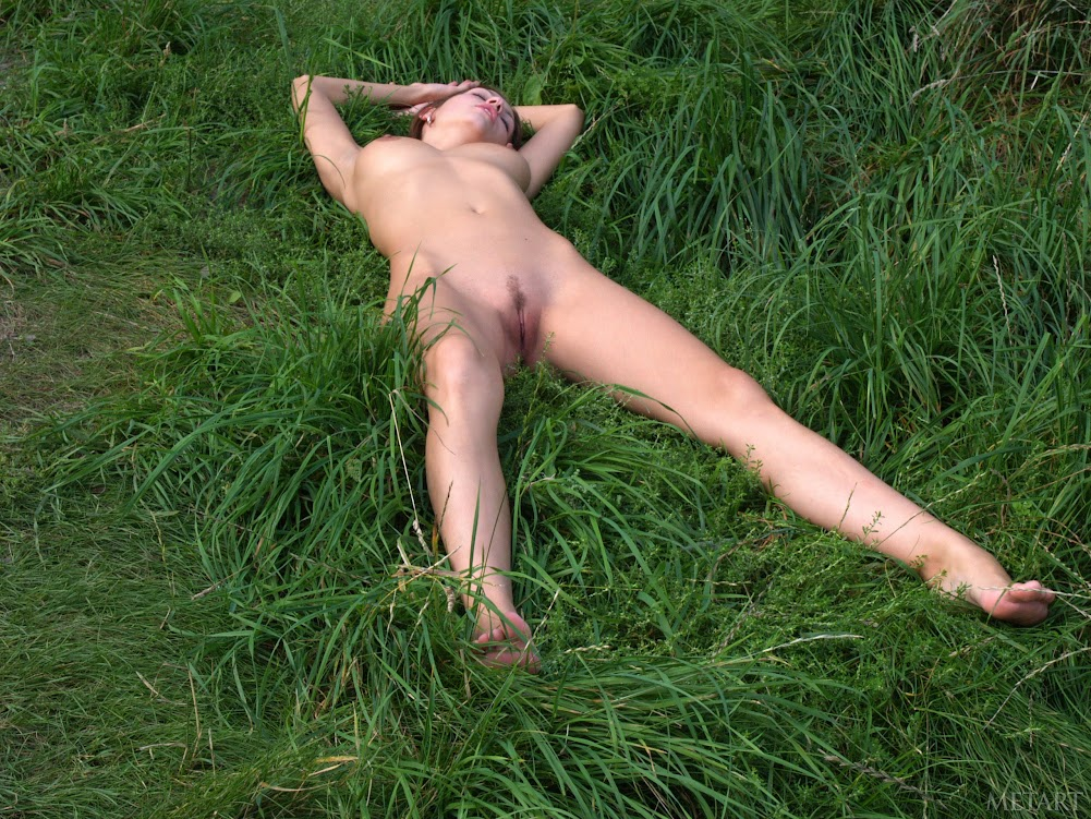 [Met-Art] Eufrat A - Full Photo And Video Pack 2005-2013 met-art 10270