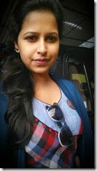 sadhika_venugopal_cute_photo