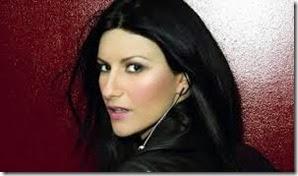 Laura Pausini gira de conciertos por Mexico fechas y boletos