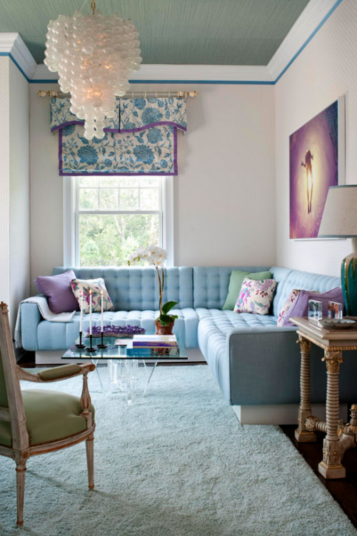 [hamptons-showhouse-living-room-blue%255B4%255D.png]