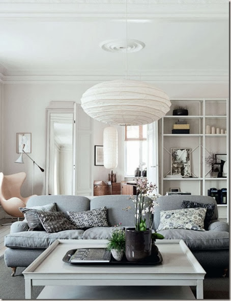 my-paradissi-calm-copenhagen-apartment-elle-decor-uk-heidi-lerkenfeldt-03