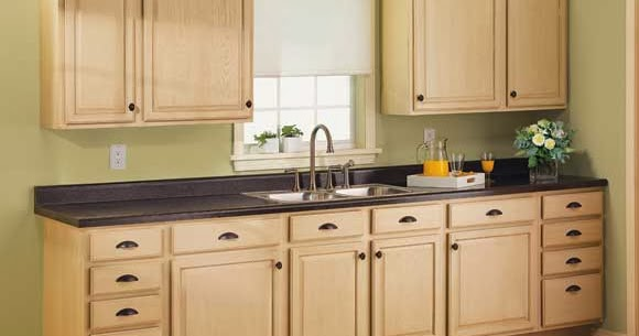 discounted kitchen cabinet cheap kitchen cabinets casual cottage 14825