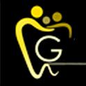 Galvan Dental Care icon