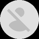 Илона Фирсова