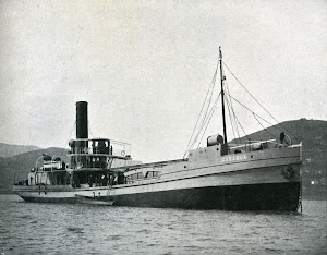 Vista del ganguil CADAGUA.  Foto de la revista INGENIERIA NAVAL. Abril de 1931.jpg