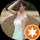Tsvetelina- The travel girl