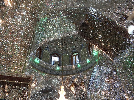 25. Moschee shiita.JPG