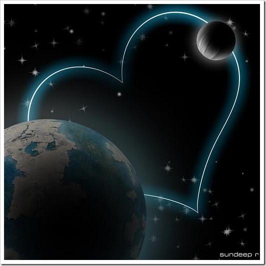 corazones (13)