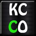 ChiveOn icon
