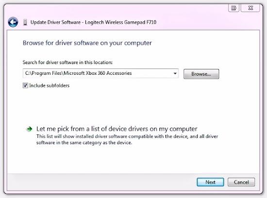UpdateDrive-2.jpg