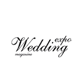 Expo Wedding Magazine