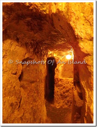 Rabat and the Catacombs (25)