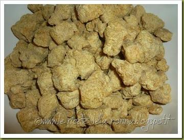 Spezzatino di soia con cipolle e patate (1)
