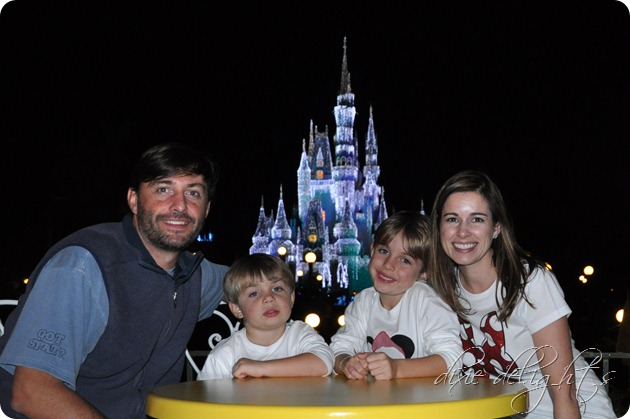 Disney December 2012 543