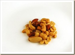 calories-in-salted-mixed-nuts-s