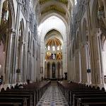 Catedral de la Almudena (3).JPG