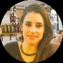 Ángela Robles Reyes