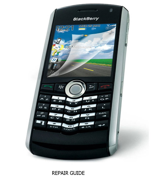 Download Actualizar software de blackberry 9300 firmware