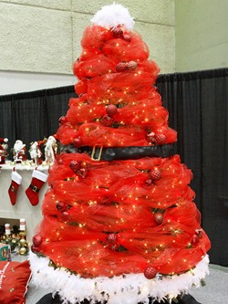 1-fresh-ideas-for-christmas-tree-decorating