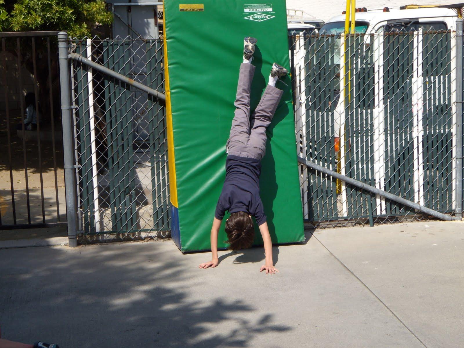 gymnastics 014.JPG