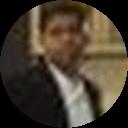 sanjeev jakhar