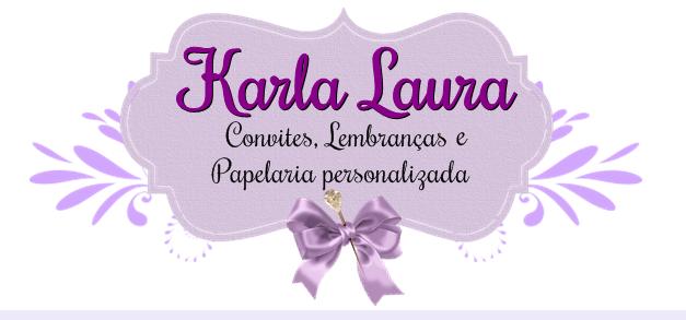 Karla Laura