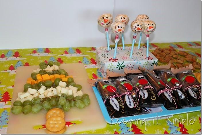 #ad Reindeer-gelato-bars #HolidayMadeSimple (8)
