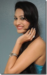 Shweta_Jadhav_beautiful_photos